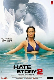 hate story 2 full movie download 3gp