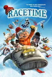 Racetime 2018 Download Movie For Mobile In Best